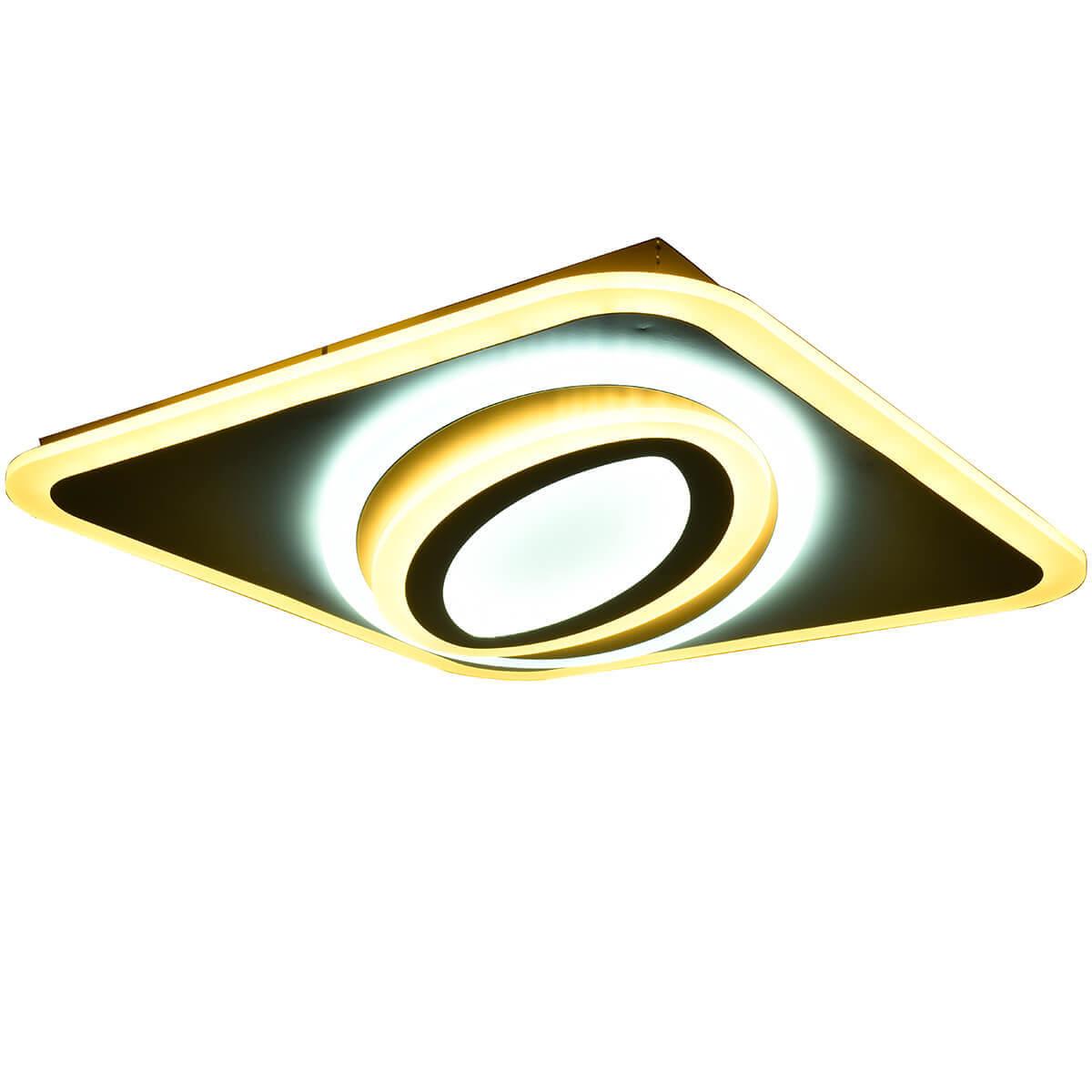 Светильник Toplight TL1146-60D Felicity