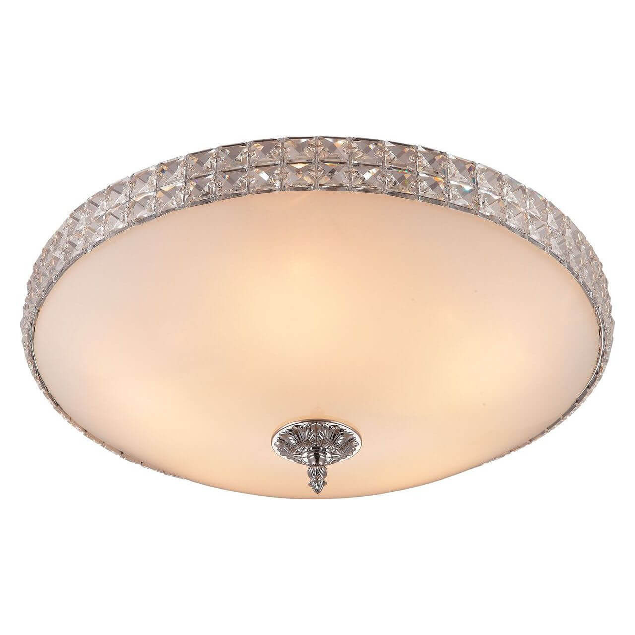 Потолочный светильник Toplight Salome TL2630X-05CH