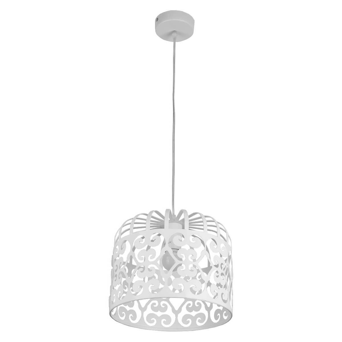 Светильник Toplight TL4010D-01WH Charlotte настенный светильник toplight tl9040y 01wh