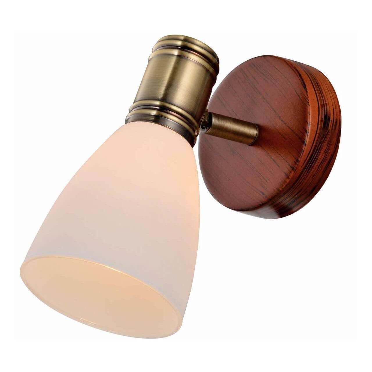 Фото - Спот Toplight TL3720Y-01BB Sharyl светильник без эпра toplight sharyl tl3720y 03bb 48 х 16 см e14