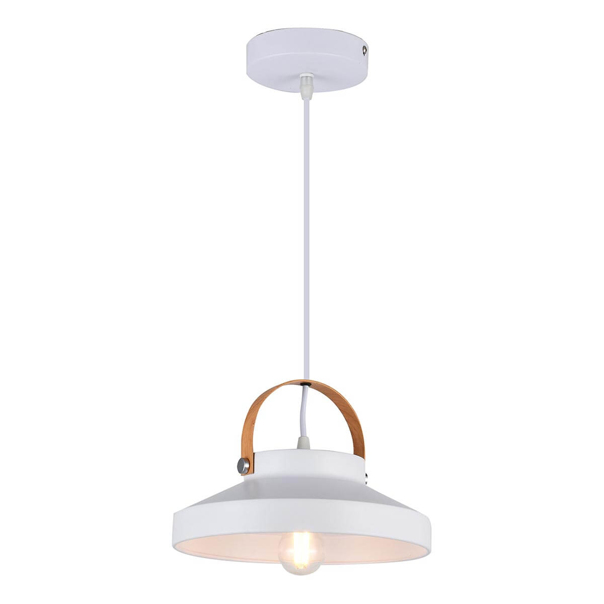 Светильник Toplight TL1225H-01WH Wendi настенный светильник toplight tl9040y 01wh