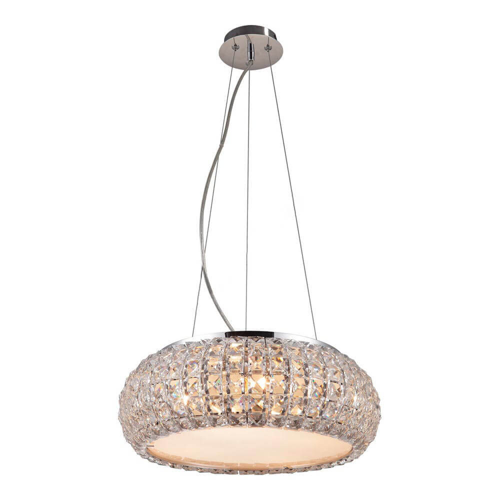 цены Подвесной светильник Toplight Jacobina TL1161-4H