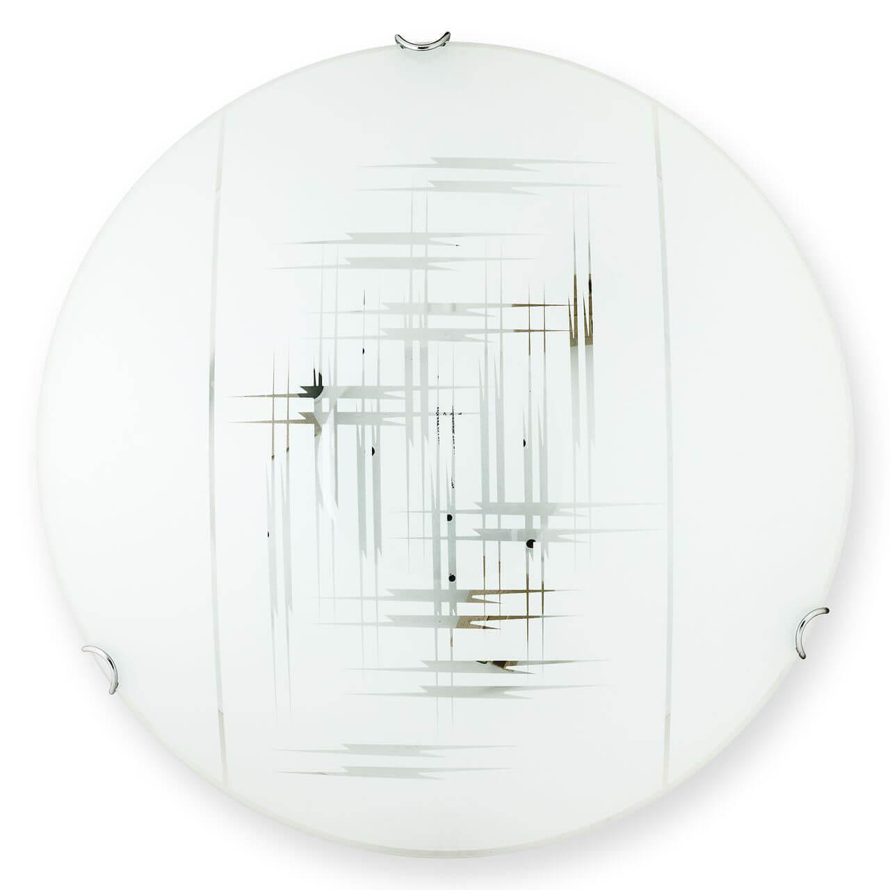 Настенный светильник Toplight Zier TL9154Y-03WH цена