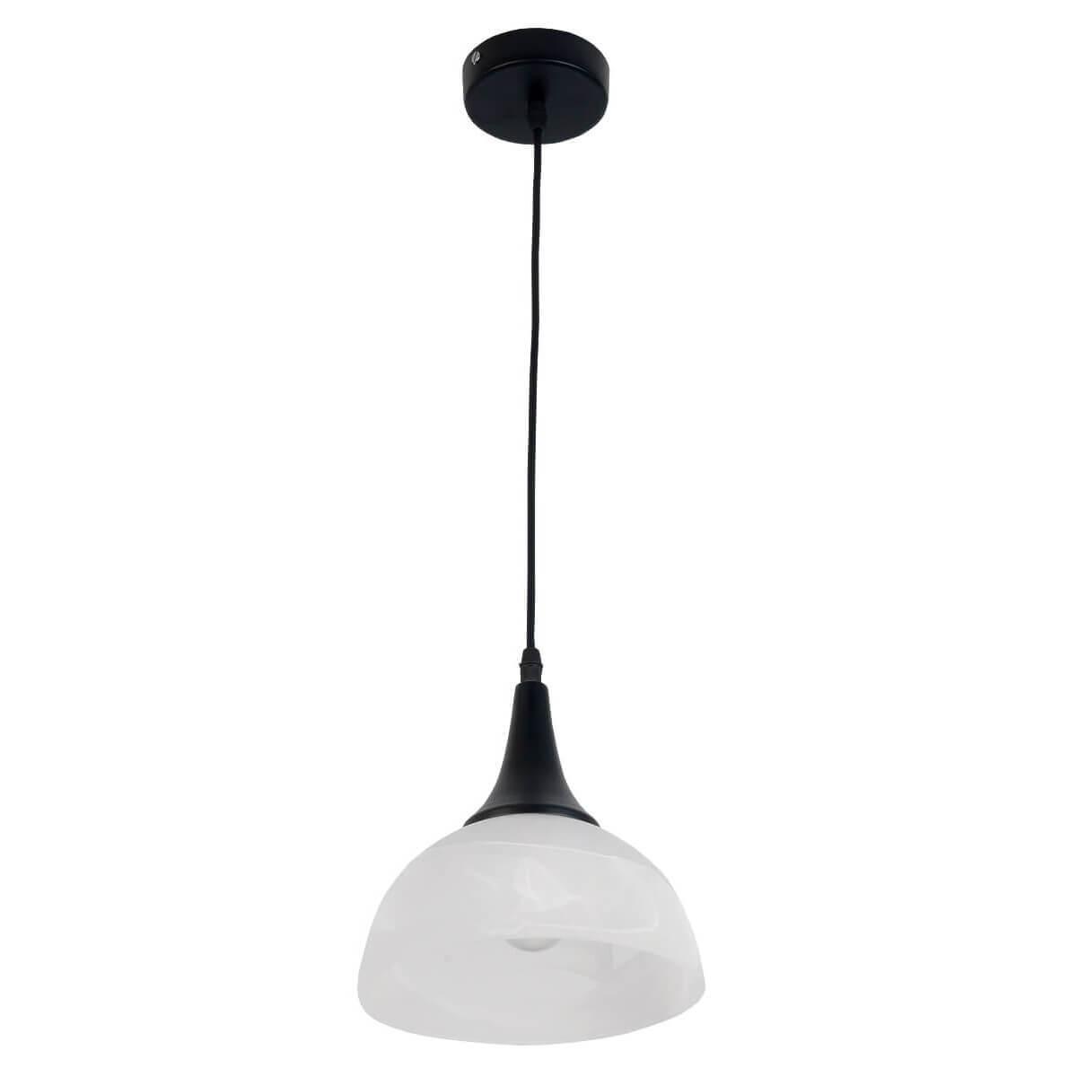 Светильник Toplight TL4420D-01BL Adelia бра toplight donna tl7510b 01bl