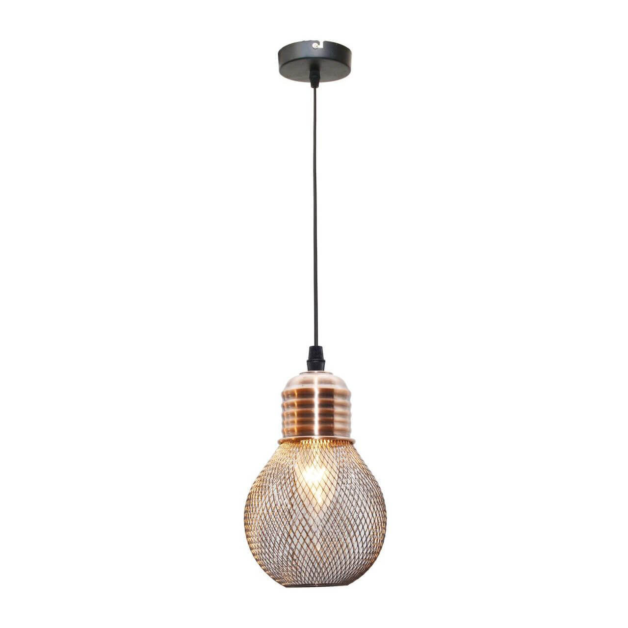 Светильник Toplight TL1155-1H Grissell db 1h 60as page 9