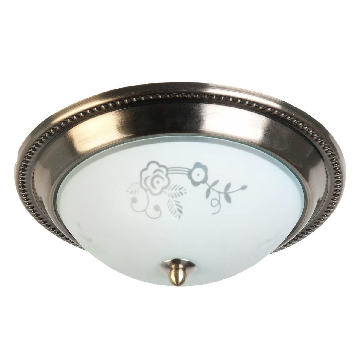 Накладной светильник Toplight Molly TL5020Y-02AB toplight tl5040y 02ab