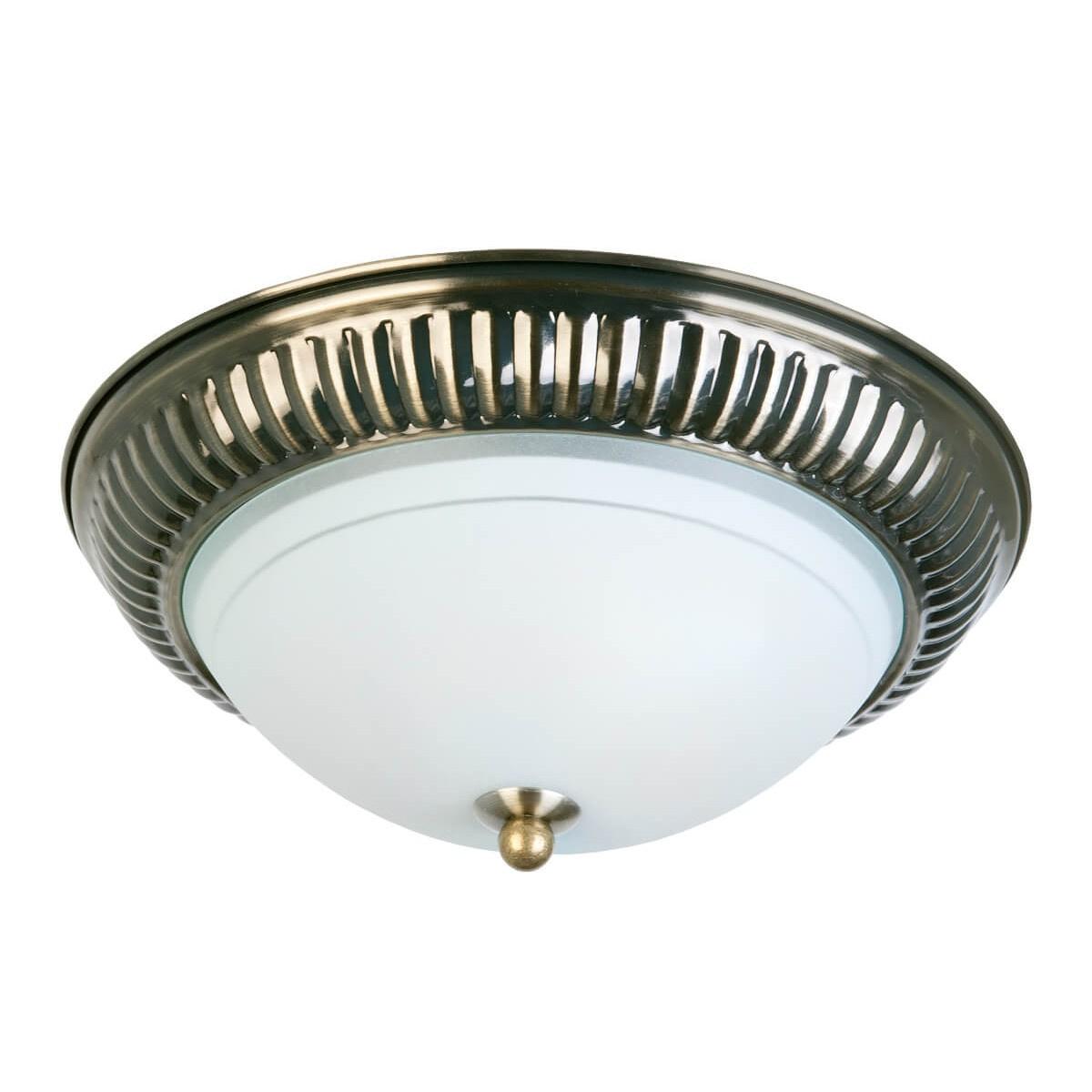Накладной светильник Toplight Dora TL5040Y-02AB