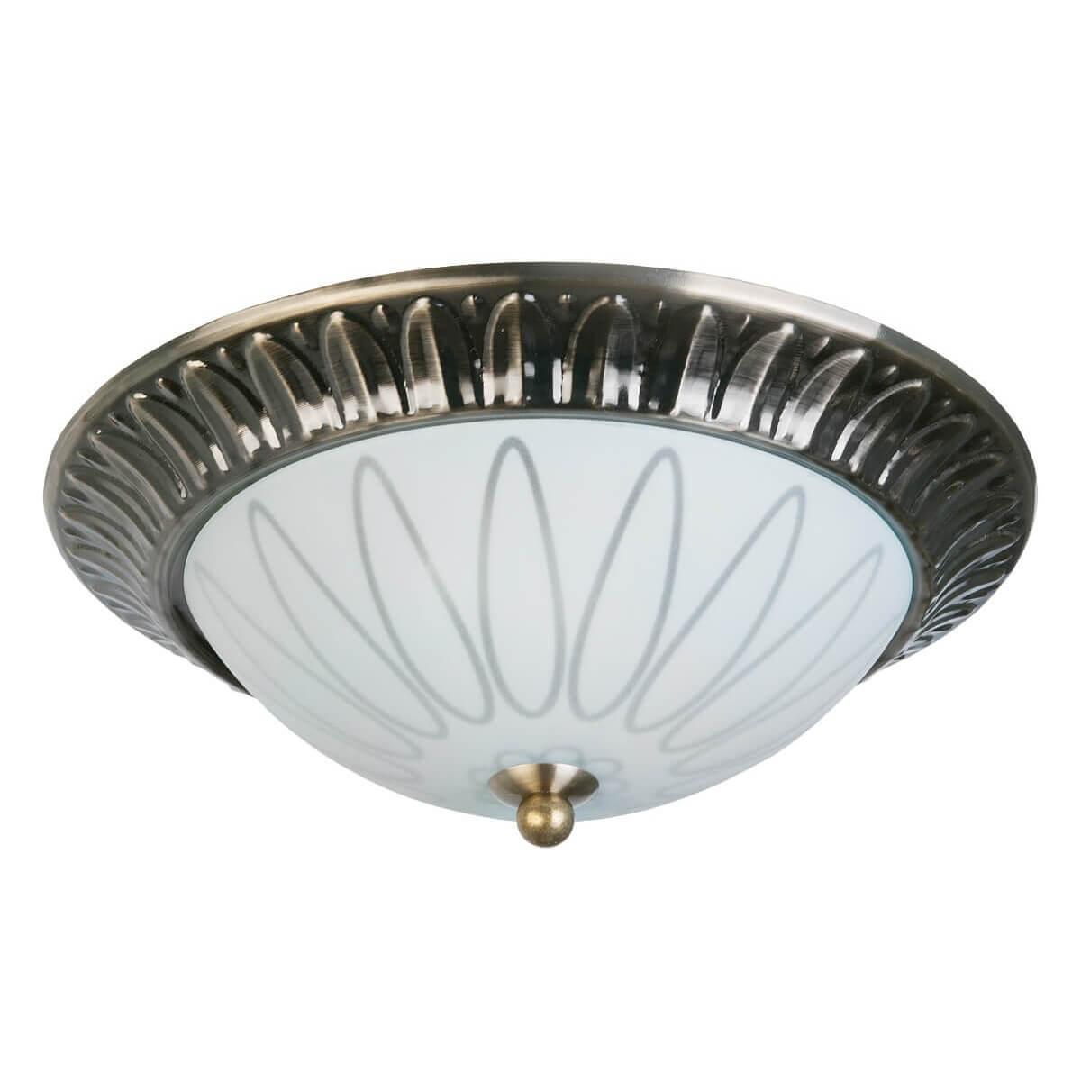 Накладной светильник Toplight Paulina TL5050Y-02AB toplight dora tl5040y 02ab