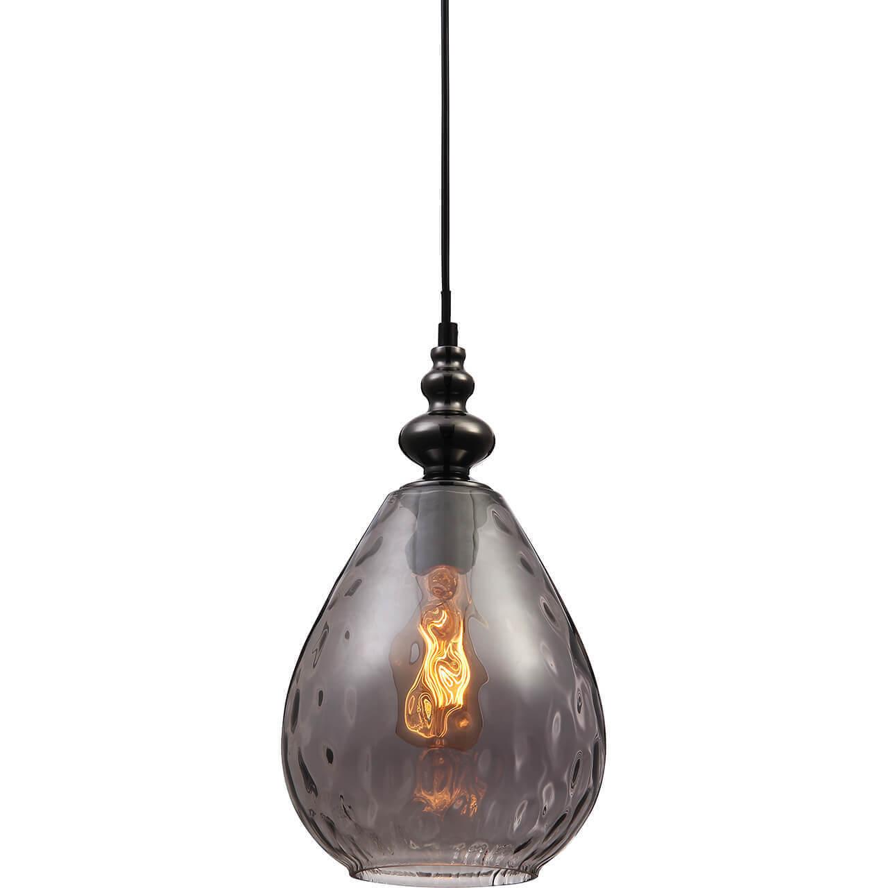 Светильник Toplight TL1171H-01SM Adela фото
