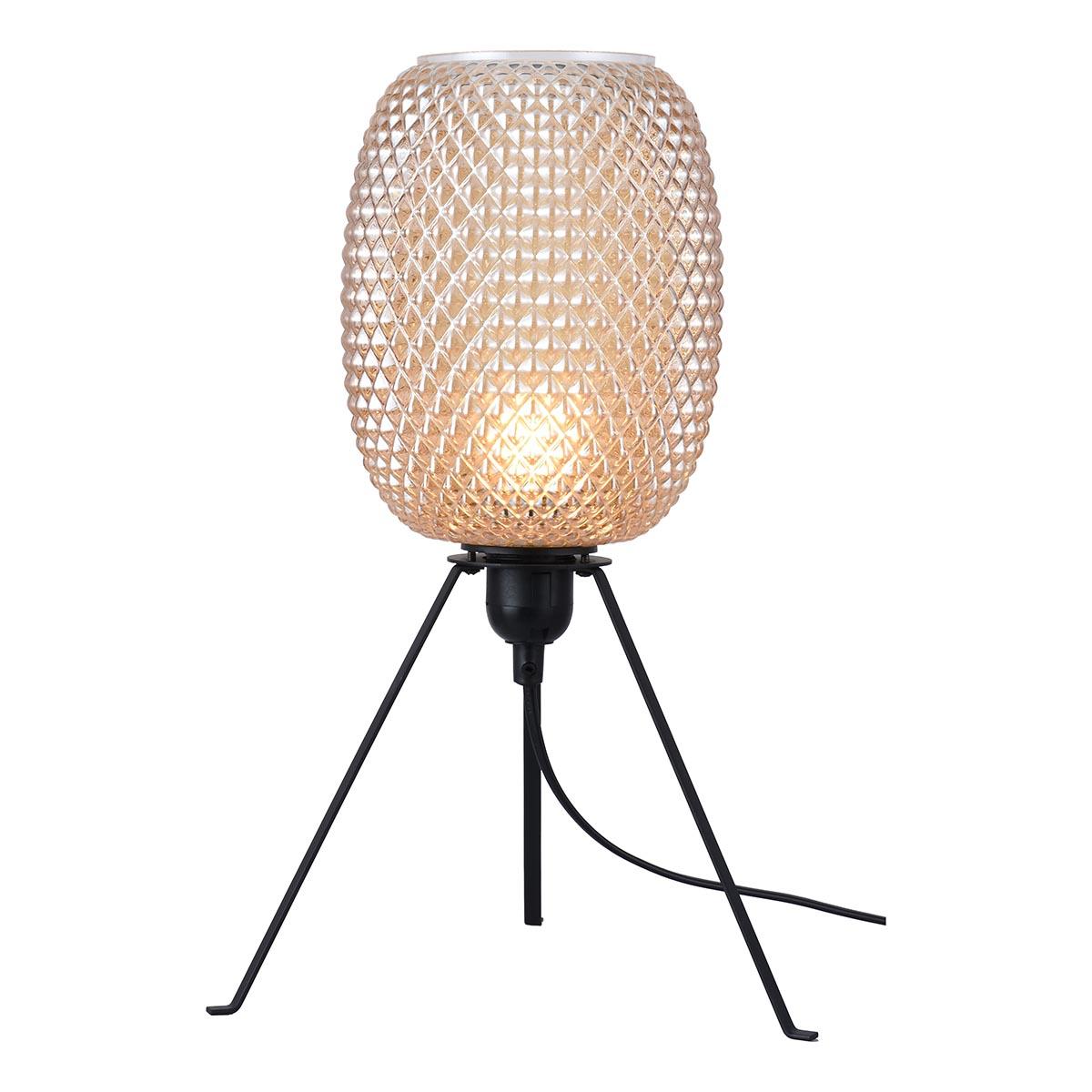 Настольная лампа Toplight TL1210T-01BL Alice бра toplight donna tl7510b 01bl