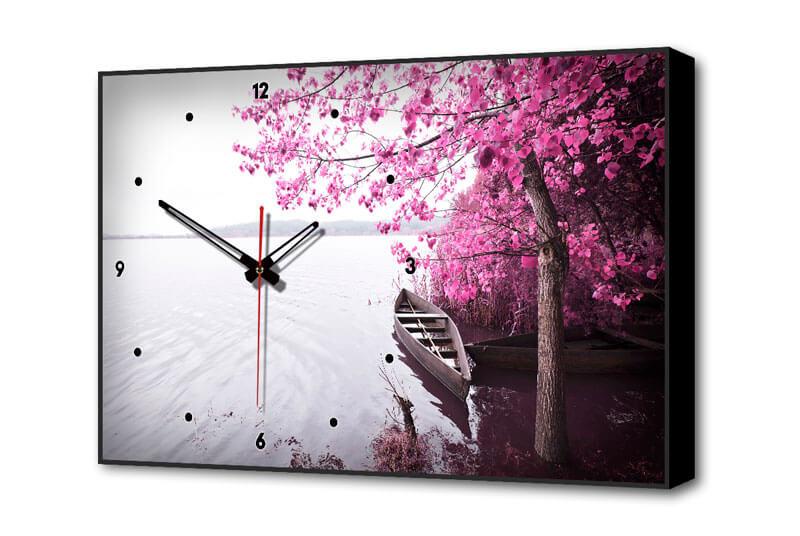 цена Часы Toplight TL-C5025 онлайн в 2017 году