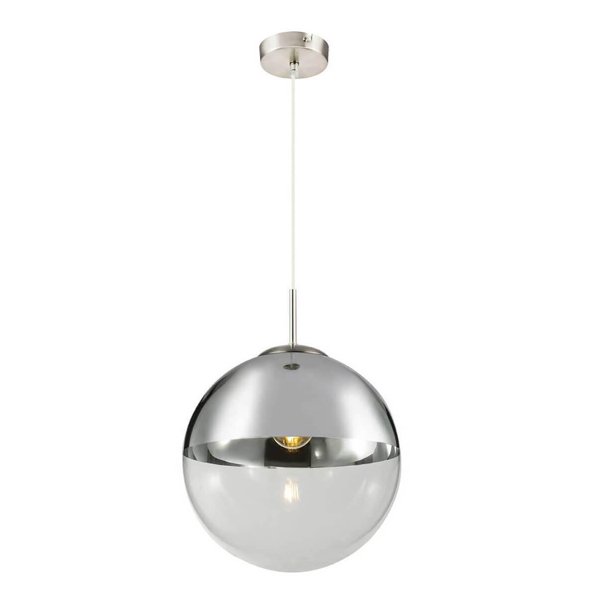 Светильник Toplight TL1203H-11CH Glass