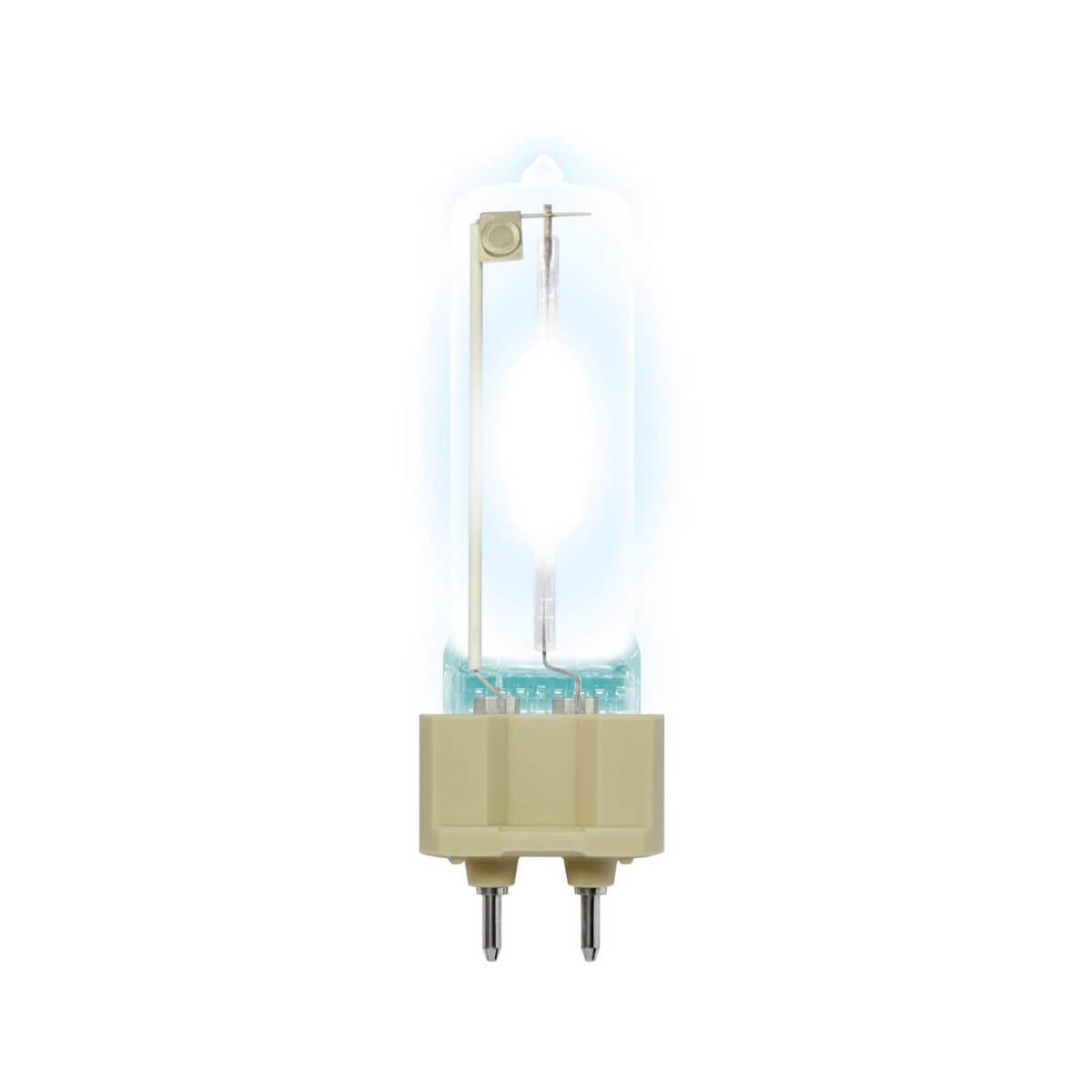 Лампочка Uniel MH-SE-150/3300/G12 MH-SE