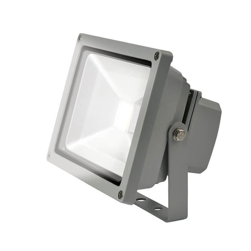 Прожектор Uniel ULF-S01-20W/DW ULF-S01