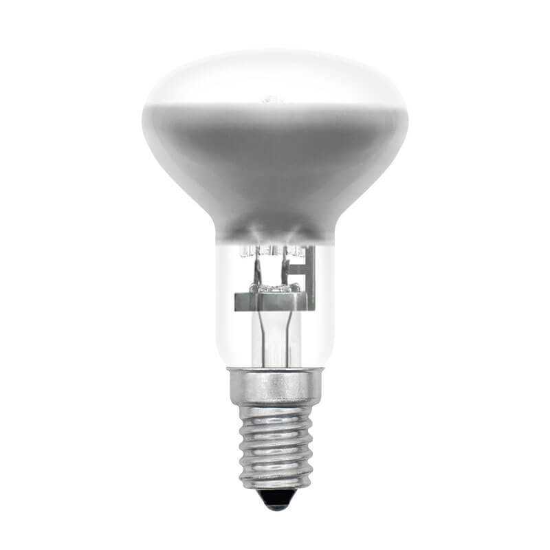 Лампочка Uniel HCL-42/CL/E14 Reflector