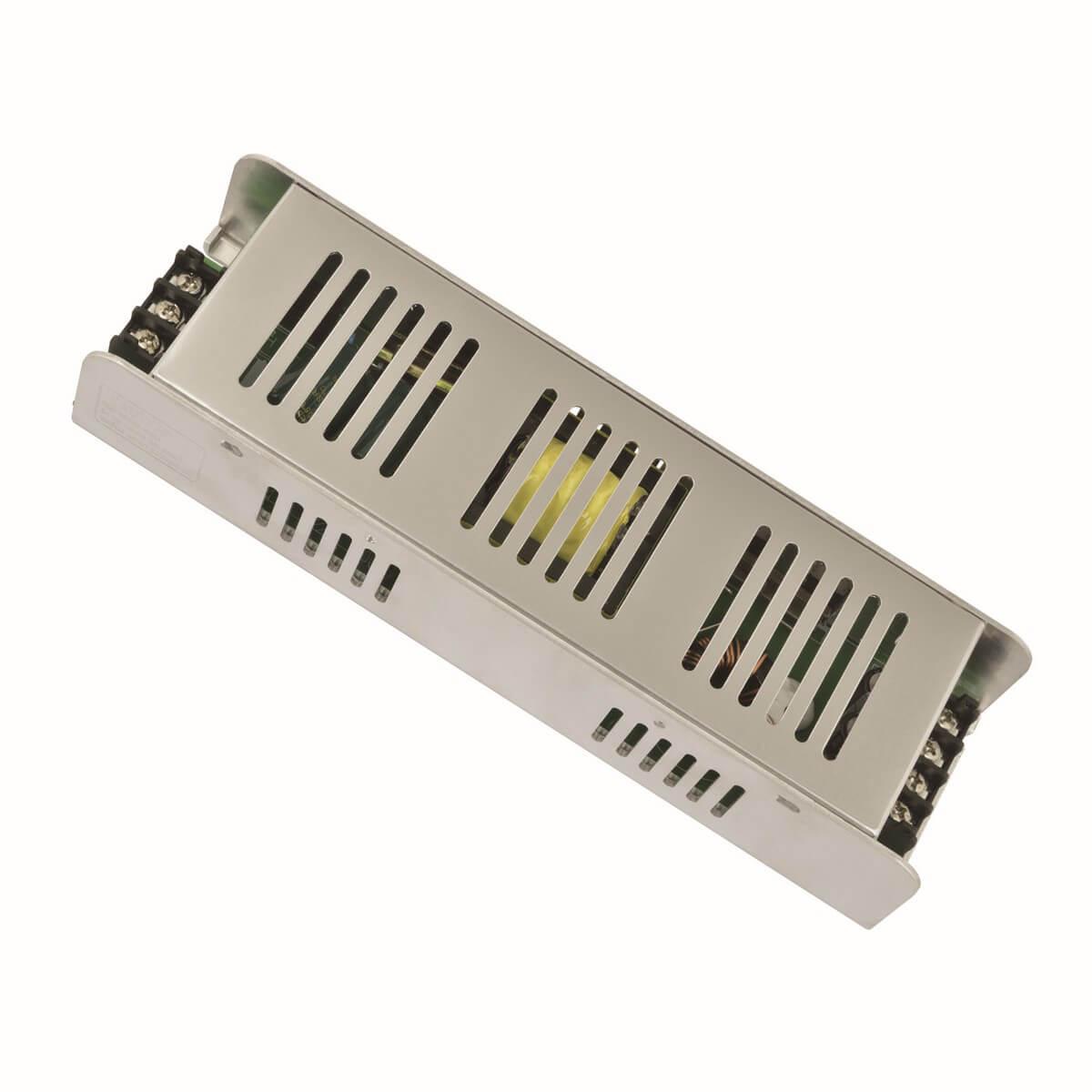 Блок питания Uniel UET-VAS-200B20 UET-VAS блок питания estares vas 24200d023