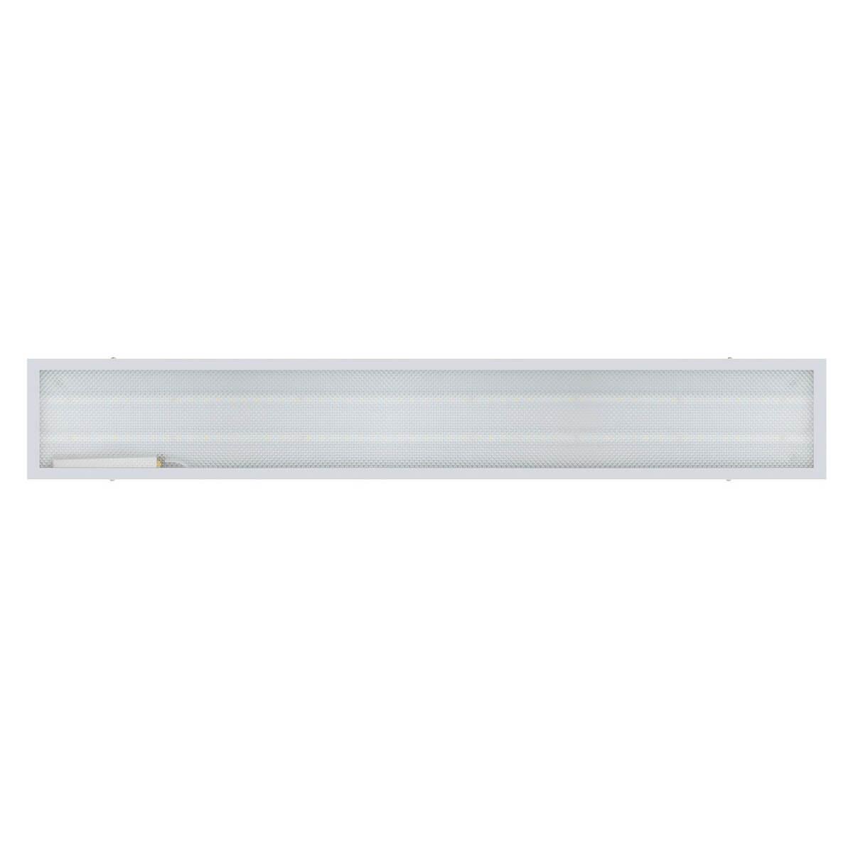 купить Встраиваемый светодиодный светильник (UL-00004488) Uniel ULP-18120 54W/4000К IP40 Medical White дешево