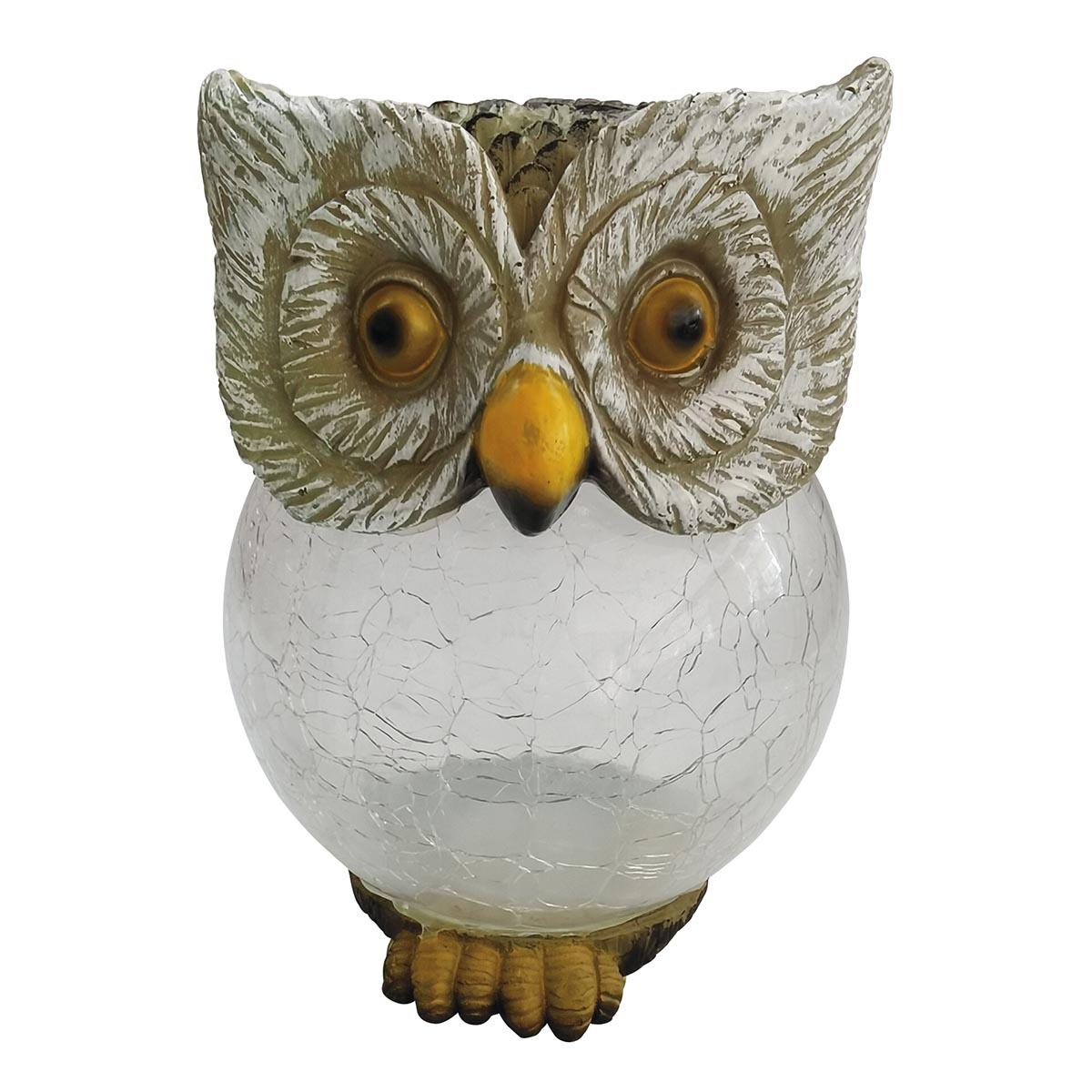 Светильник Uniel USL-S-813/GT160 OWL Special недорого