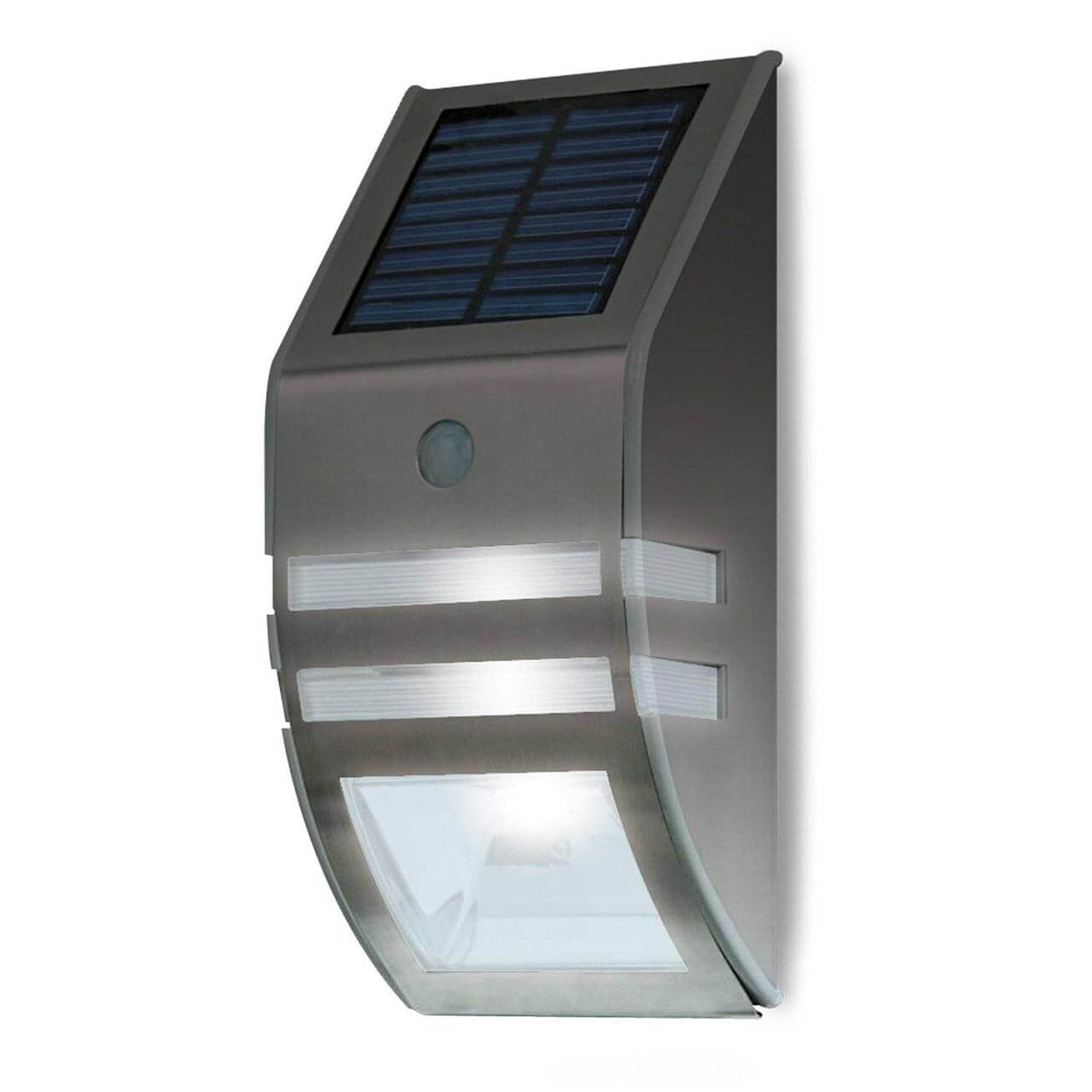 Светильник Uniel USL-F-164/MT170 Sensor Functional