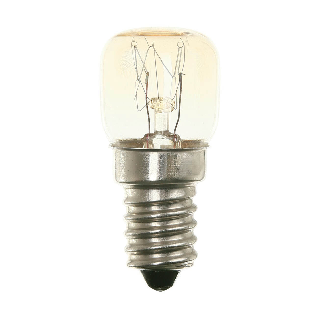 Лампочка Uniel IL-F22-CL-15/E14 F22-CL