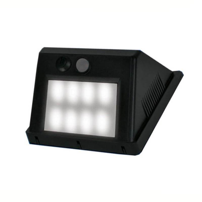 Светильник Uniel USL-F-163/PT120 Sensor Functional
