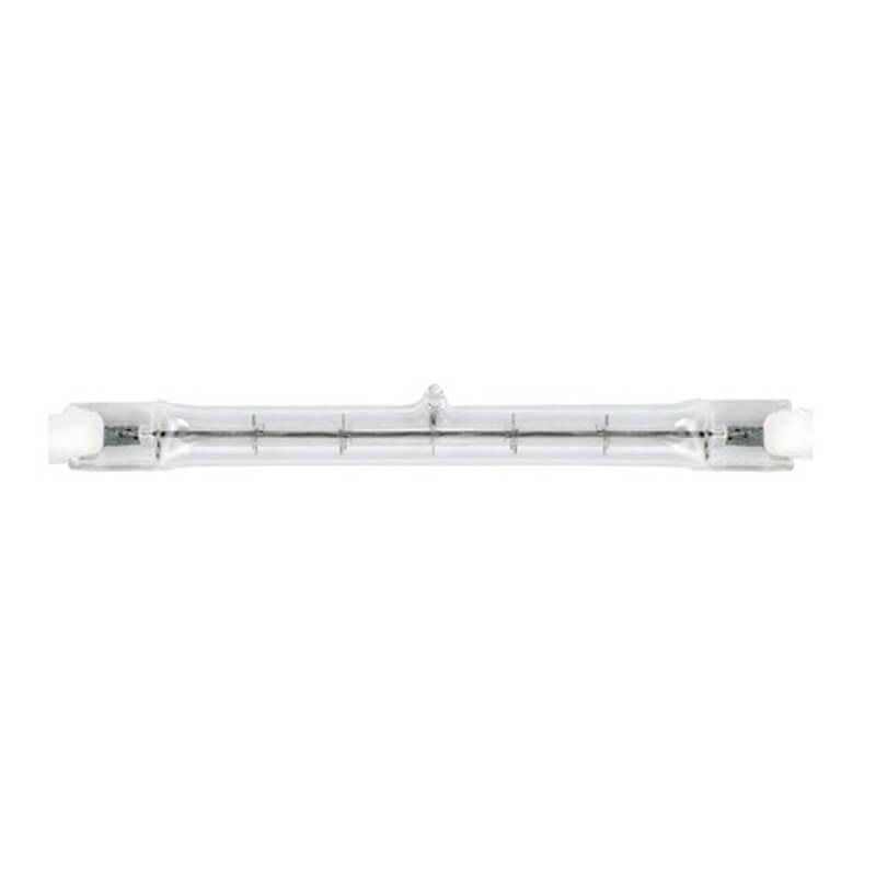 Лампочка Uniel J-118/300/R7s J цена и фото