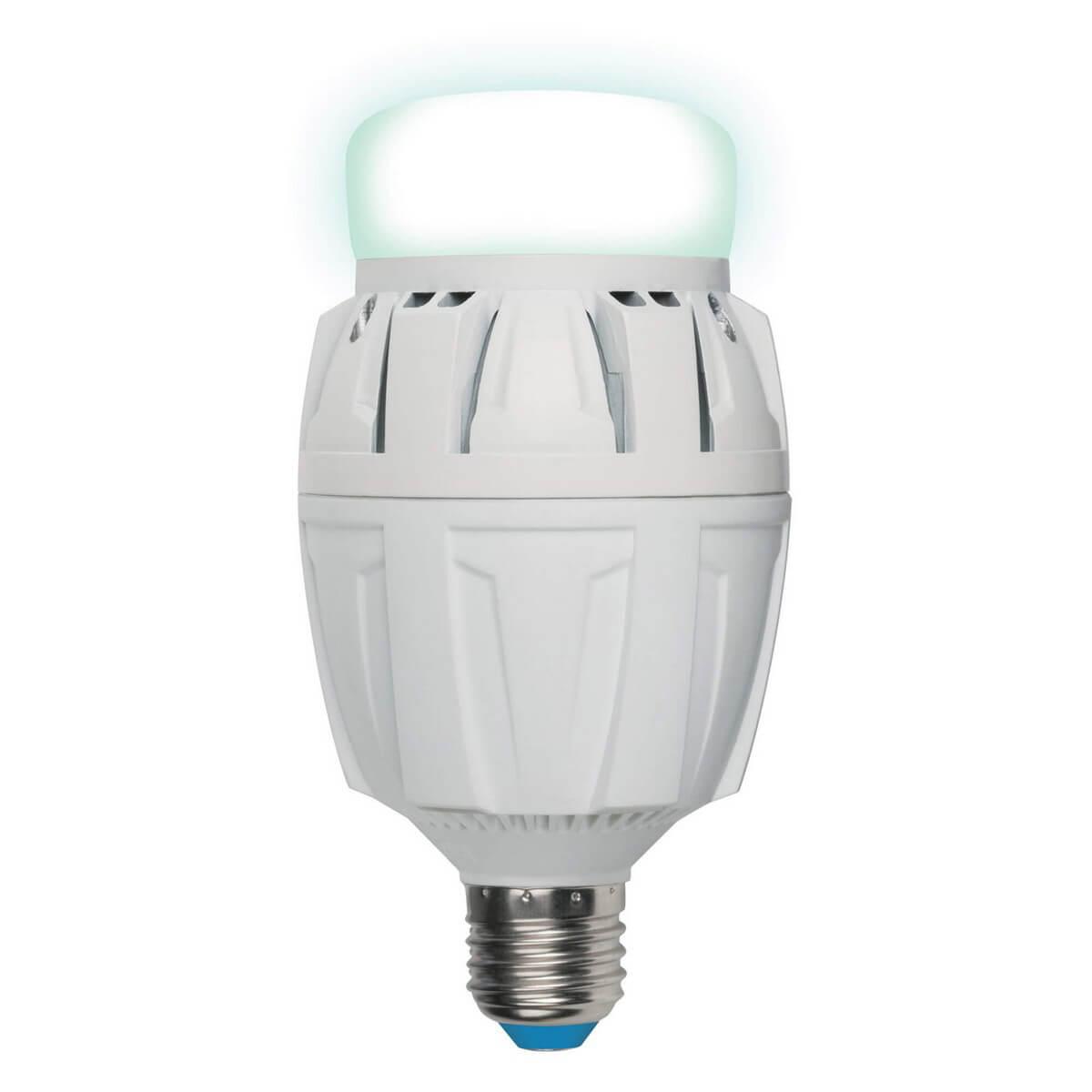 Лампочка Uniel LED-M88-100W/NW/E27/FR LED-M88