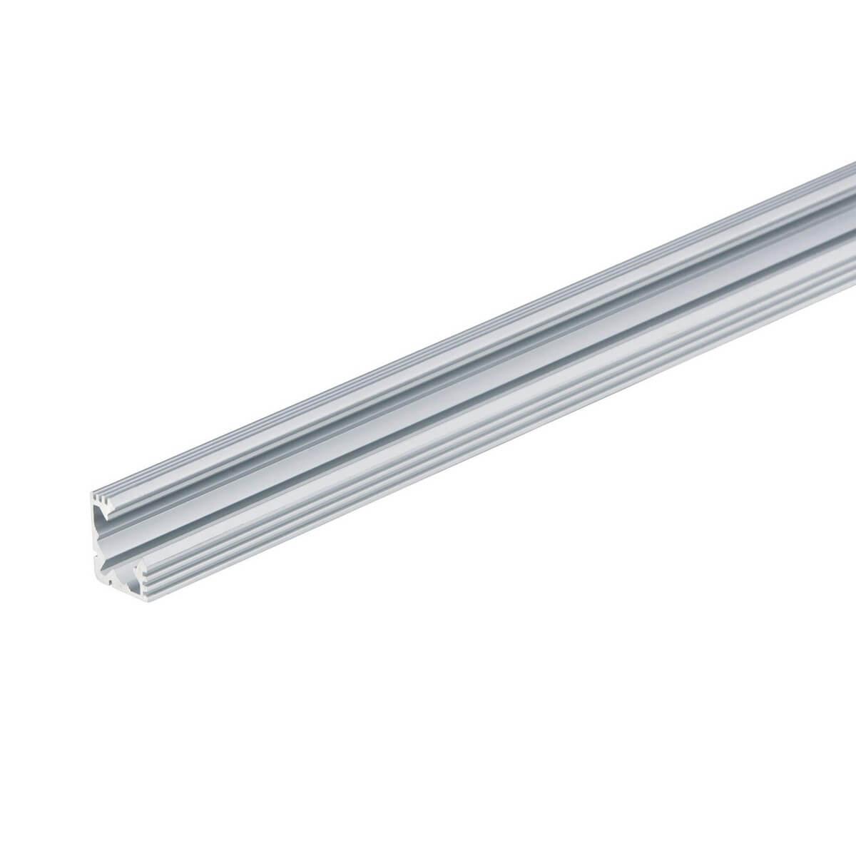 Профиль (UL-00000598) Uniel UFE-A04 Silver a04 alm a04 2