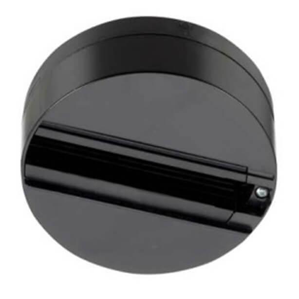Крепление Uniel UBX-A81 Black 1 Polybag UBX-A81
