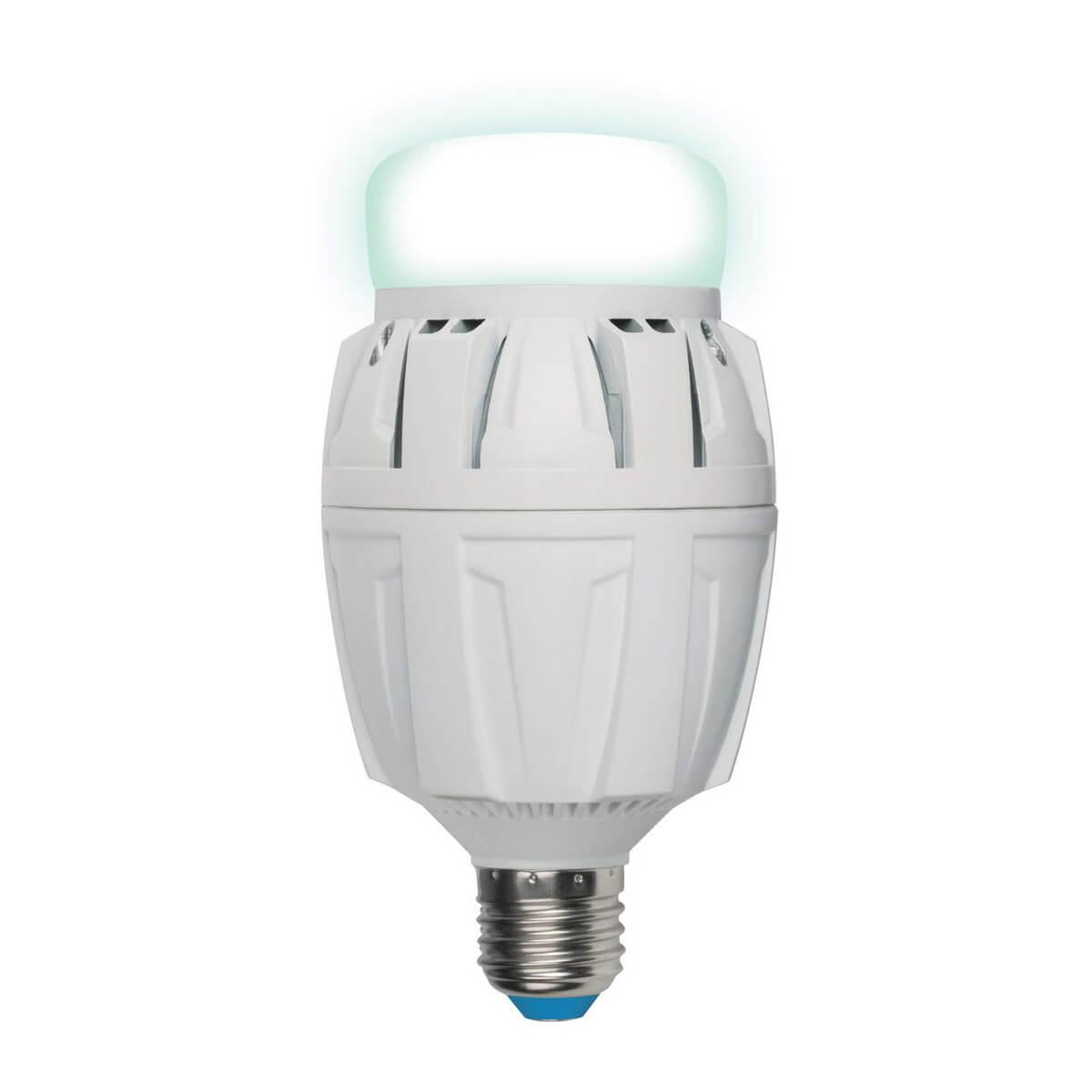Лампочка Uniel LED-M88-50W/NW/E27/FR LED-M88
