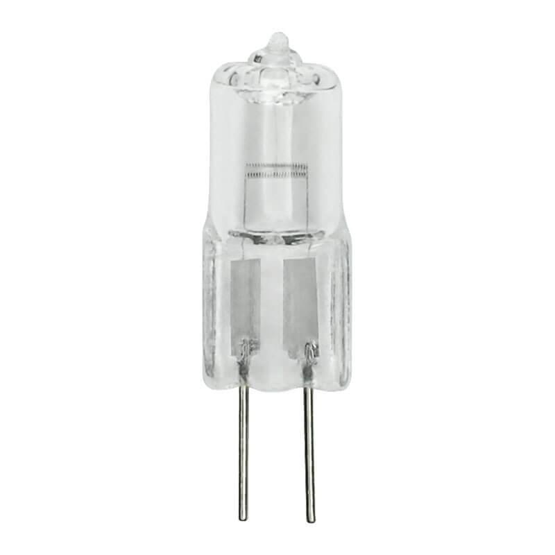 Лампочка Uniel JC-220/35/G4 CL JC