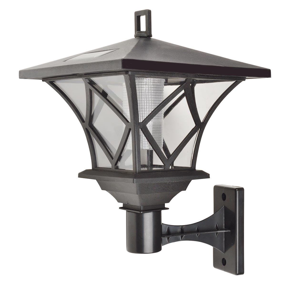 Светильник Uniel USL-S-186/PM180 Retro Special Retro