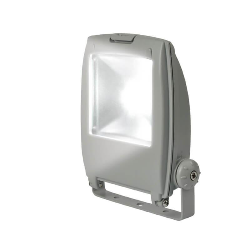 Прожектор Uniel ULF-S02-10W/DW ULF-S02