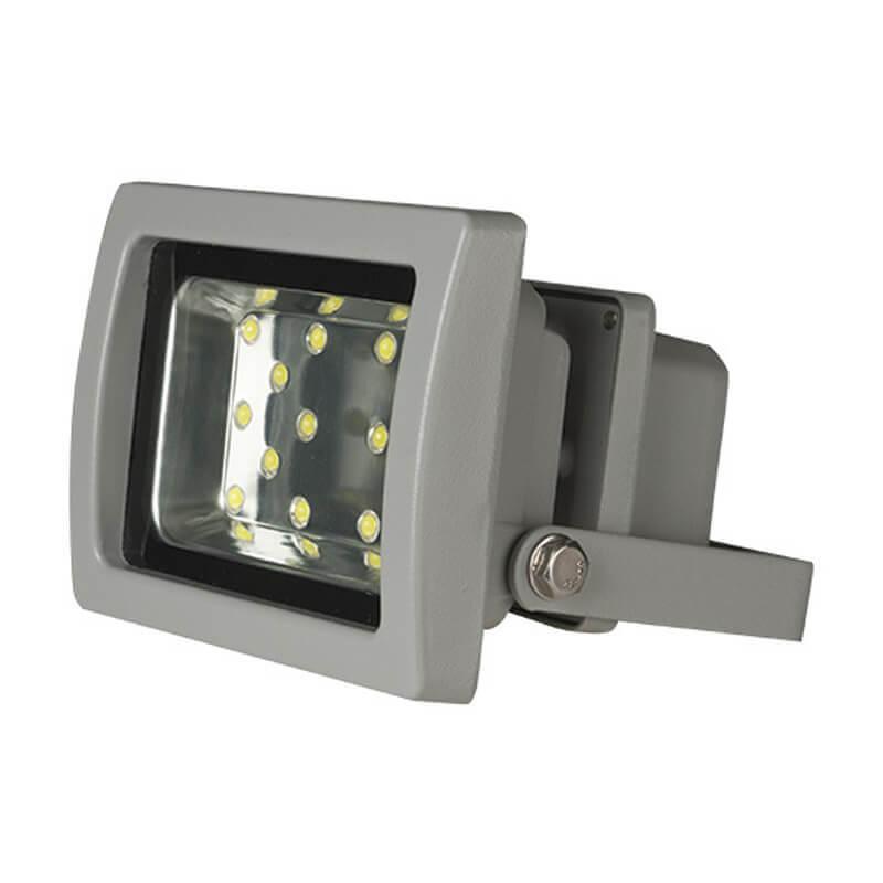 Прожектор Uniel ULF-S03-16W/DW ULF-S02 фото