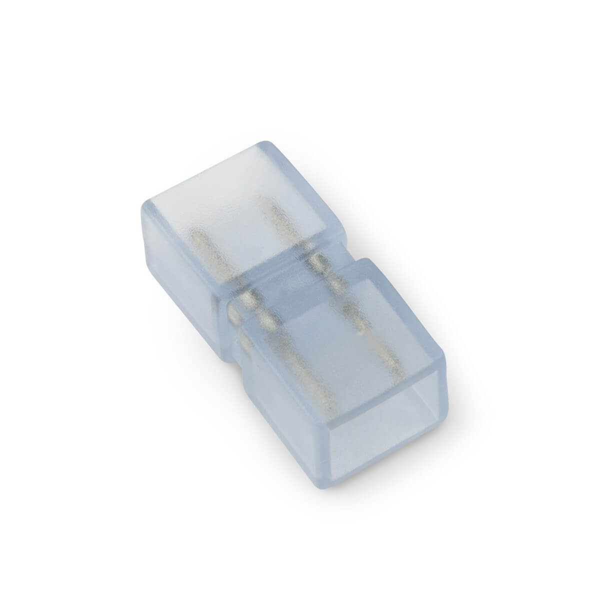 Клемма (UL-00000869) Uniel UTC-K-14/B67-RGB Clear 025 Polybag стоимость
