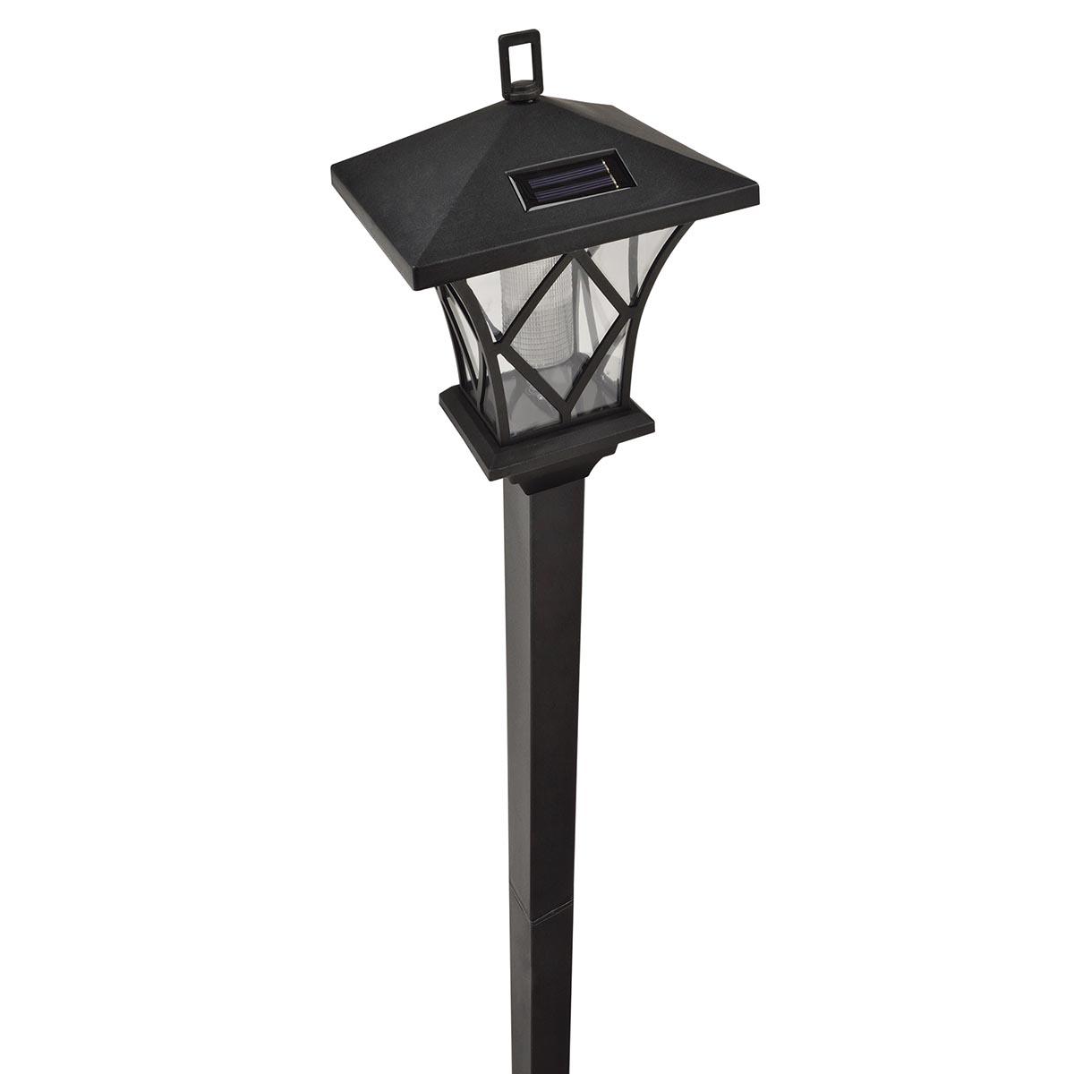 Светильник Uniel USL-S-185/PM1550 Retro Special