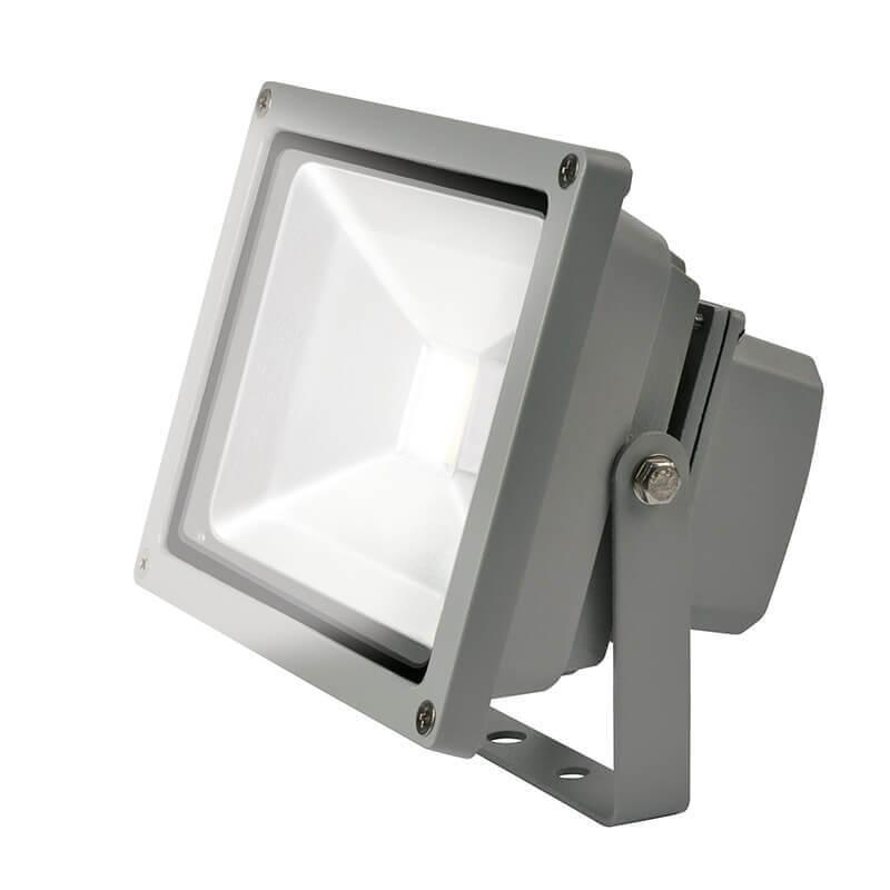 Прожектор Uniel ULF-S01-50W/DW ULF-S01