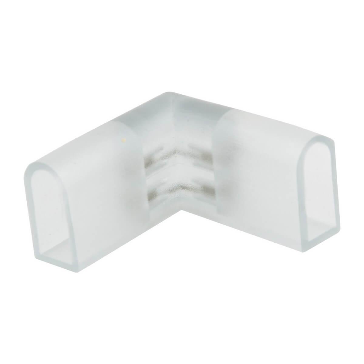 Клемма (UL-00004460) Uniel UTC-K-22/N21 Clear 010 Polybag стоимость