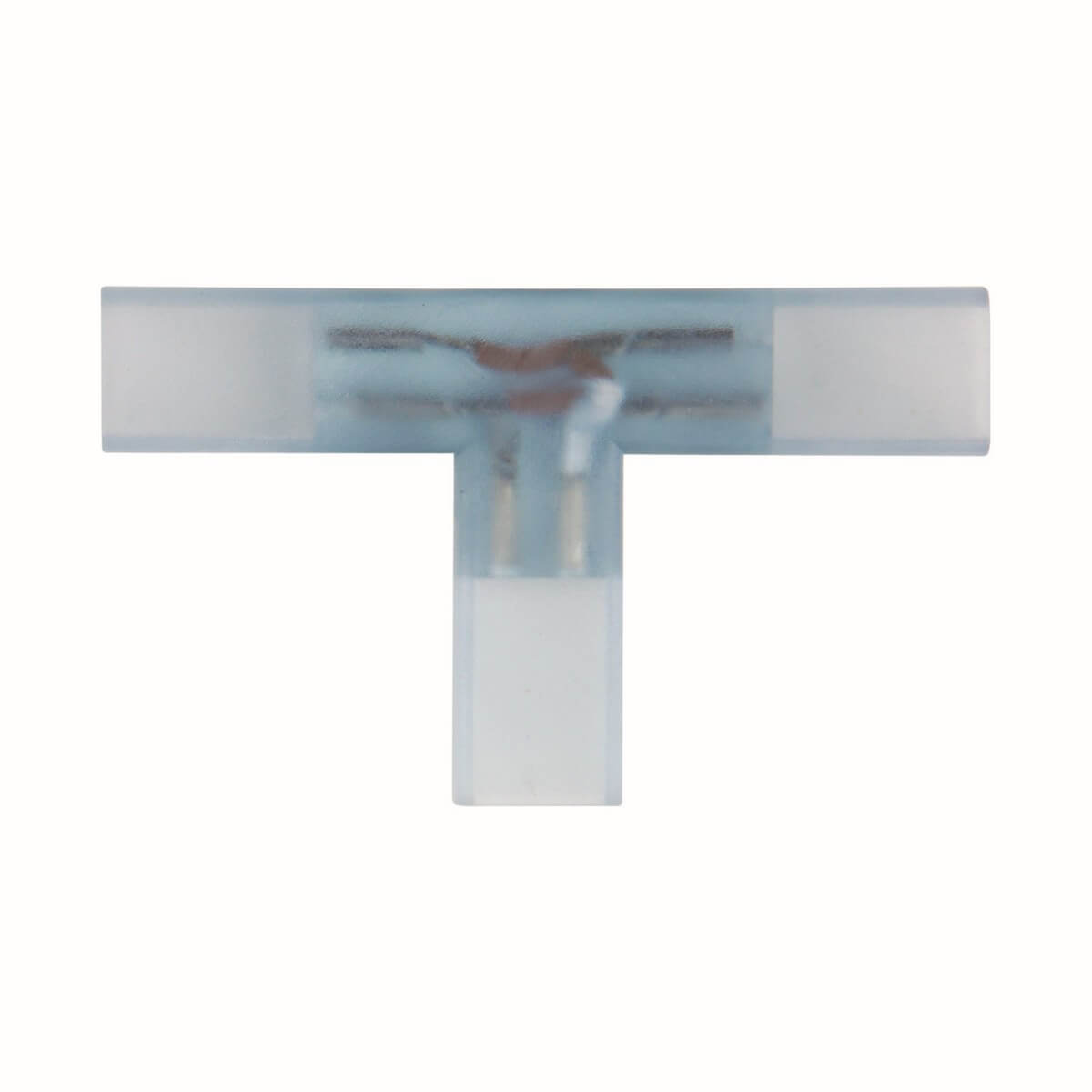Клемма (10818) Uniel UTC-K-32/A67-NNN Clear 005 Polybag стоимость