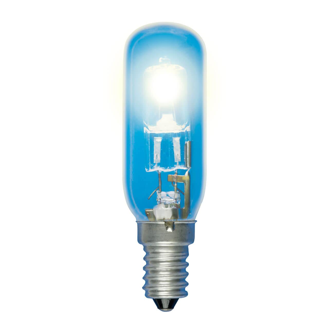 Лампочка Uniel HCL-28/CL/E14/F25 Special