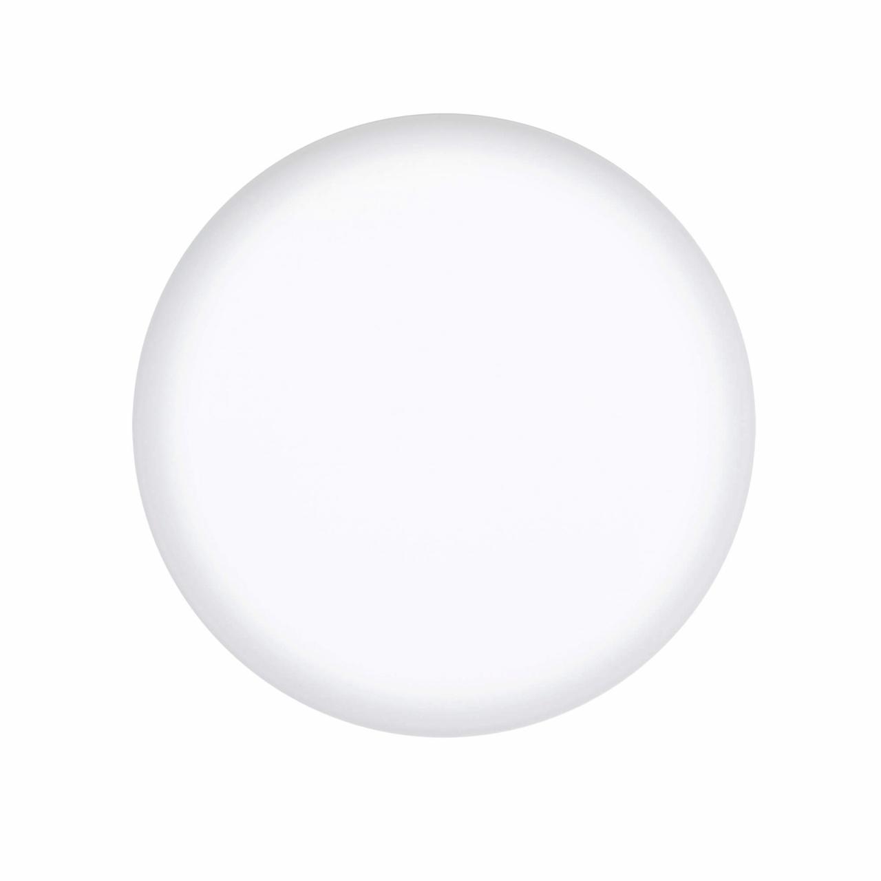 Лампочка Uniel LED-GX53-7W/4000K+4000K/GX53/FR PLB02WH LED-GX53