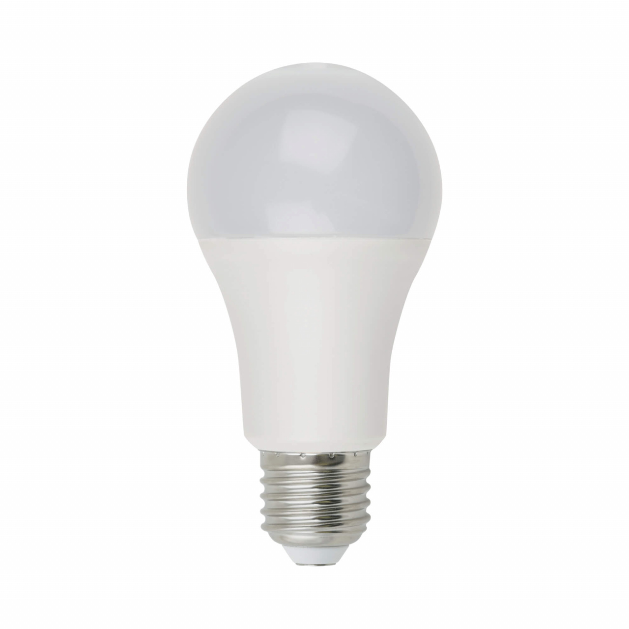 Лампочка Uniel LED-A60-10W/4000K/E27/PS PLS10WH LED-A60 ledron lip0906 10w y 4000k black