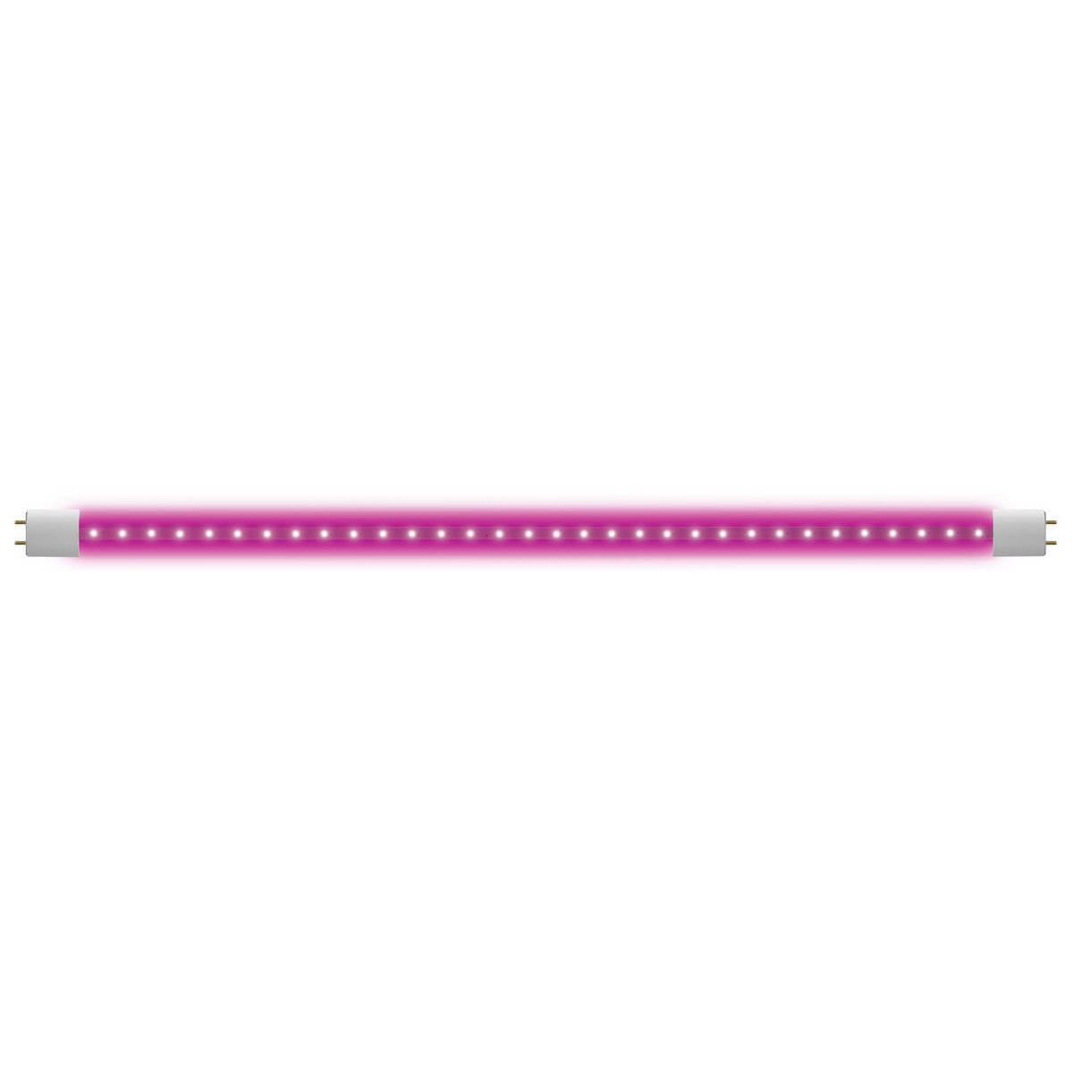 Лампочка Uniel LED-T8-9W/SPSB/G13/CL PLP30WH LED-T8