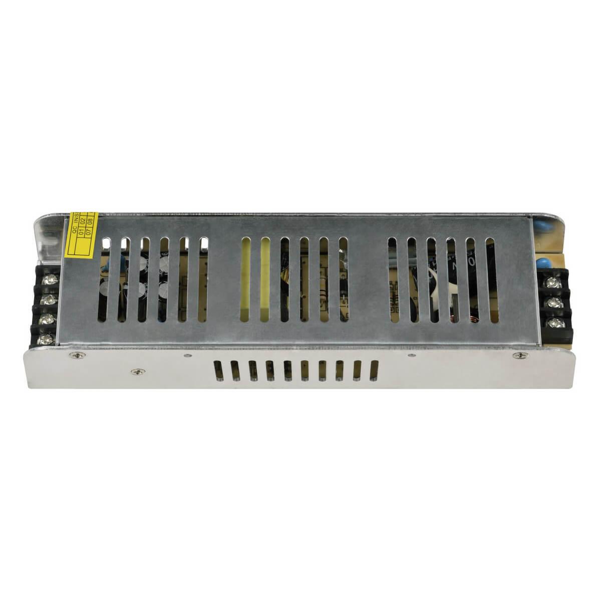 Блок питания (UL-00002430) Uniel UET-VAS-120A20 блок питания ul 00002433 uniel uet vas 200b20
