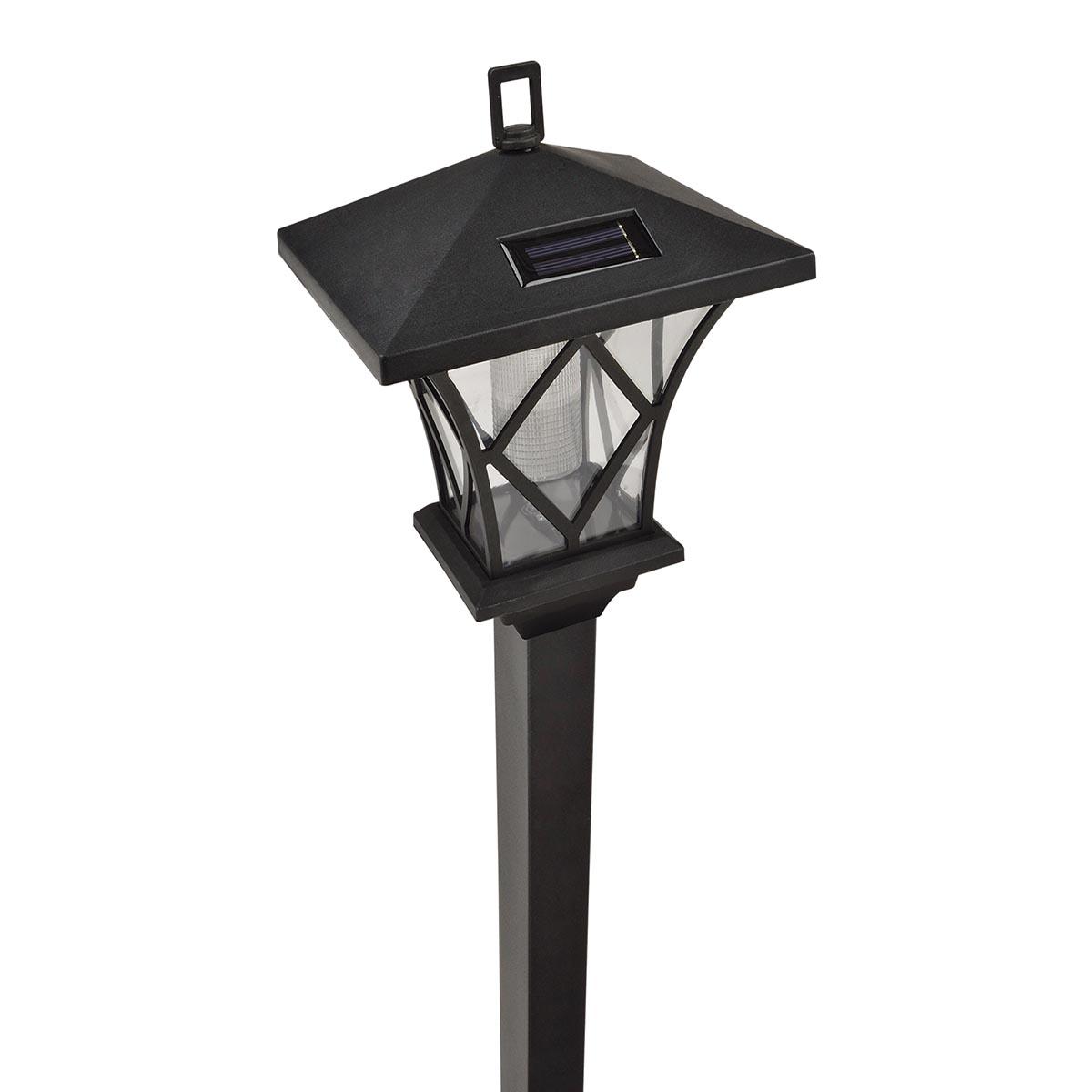 Светильник Uniel USL-S-185/PM1000 Retro Special Retro