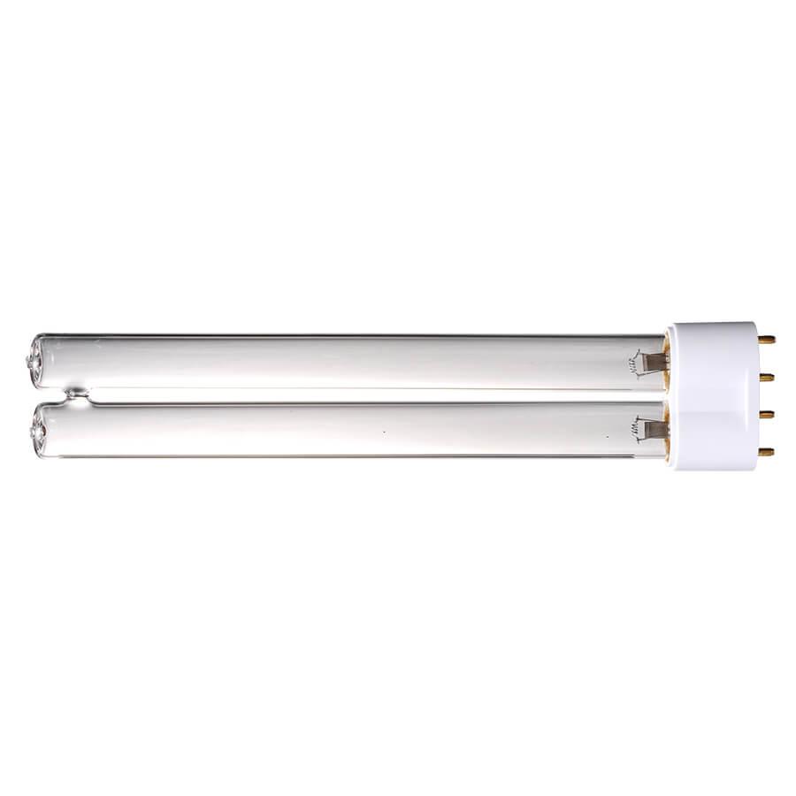 Лампочка Uniel ESL-PLL-36/UVCB/2G11/CL EFL