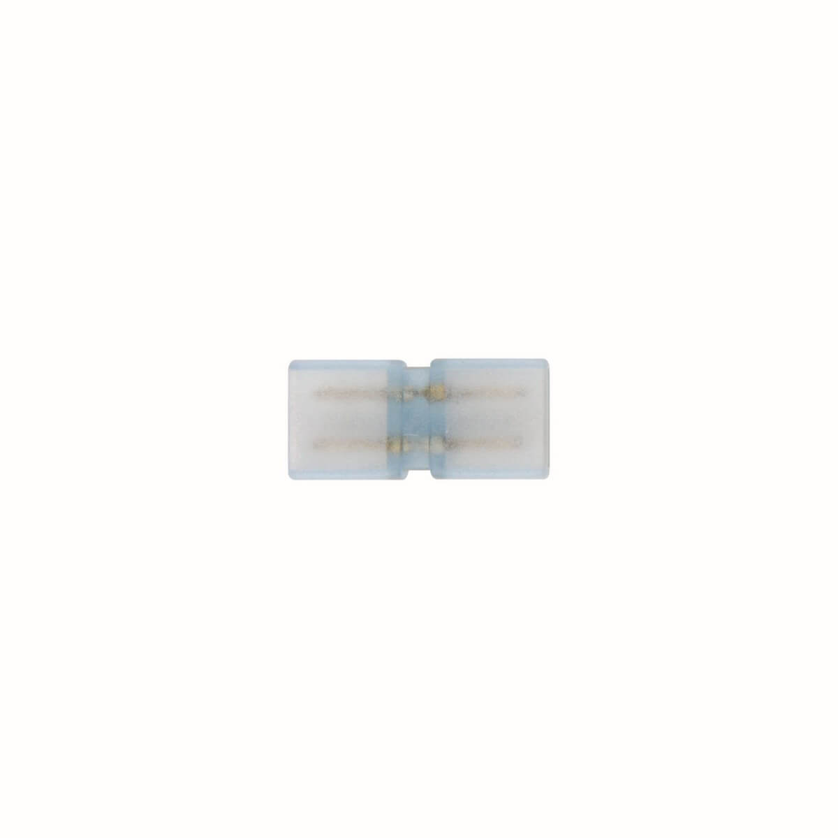 Клемма (10824) Uniel UTC-K-12/A67-NNN Clear 005 Polybag стоимость