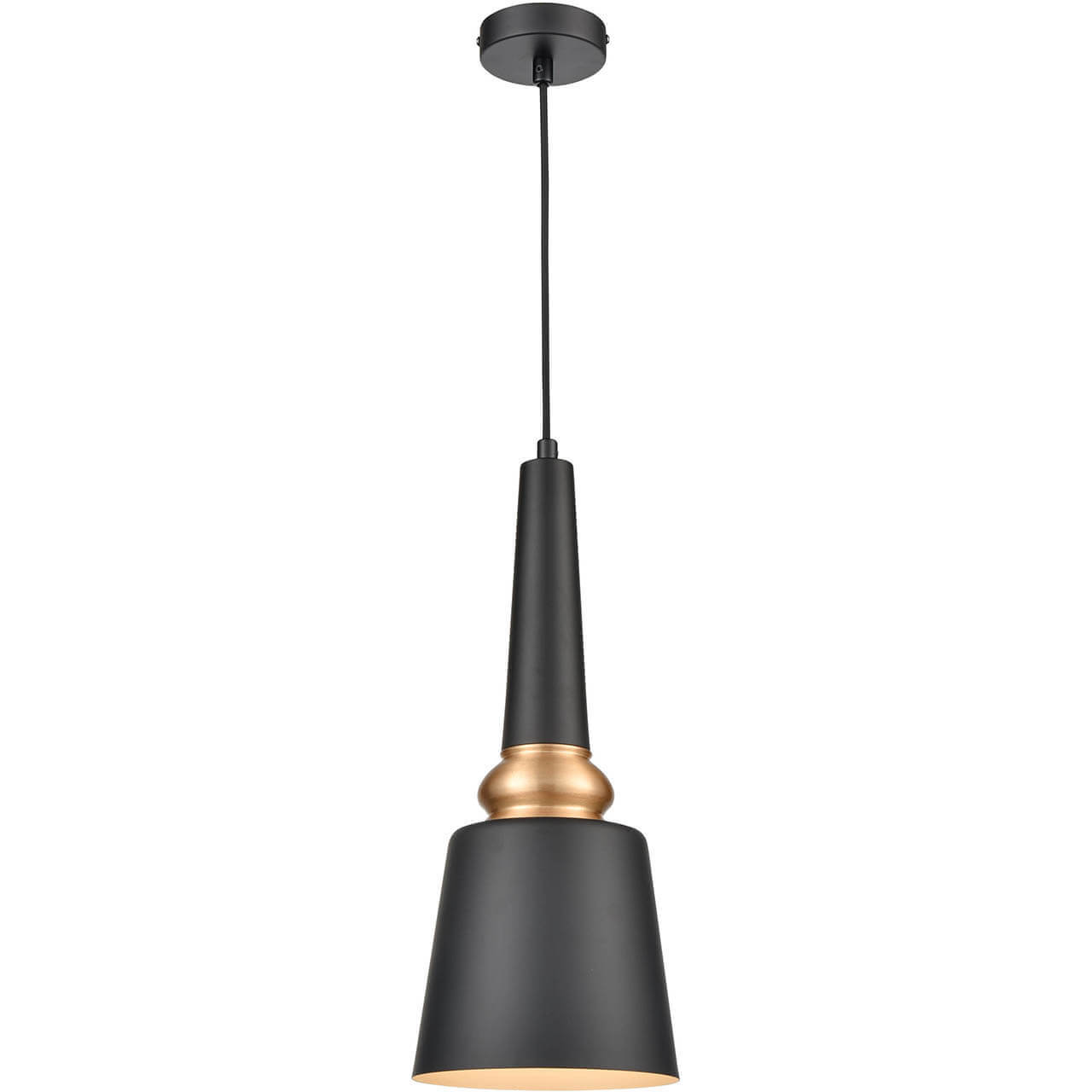Подвесной светильник Vele Luce Appassionato VL2142P01 le vele 1 5 сп gullu 7722