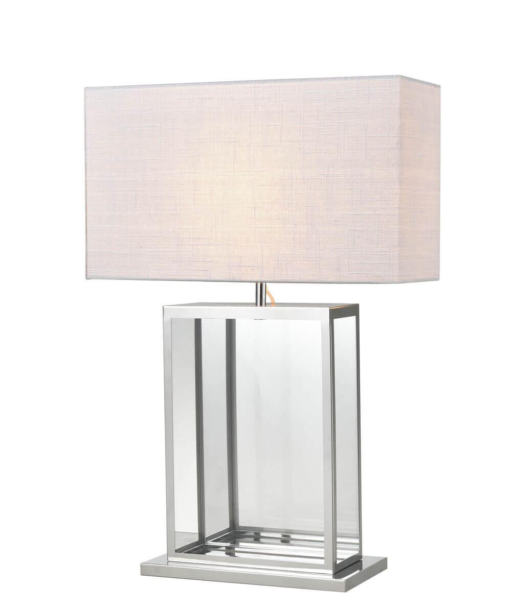 цена Настольная лампа Vele Luce VL4083N21 Vicenza онлайн в 2017 году