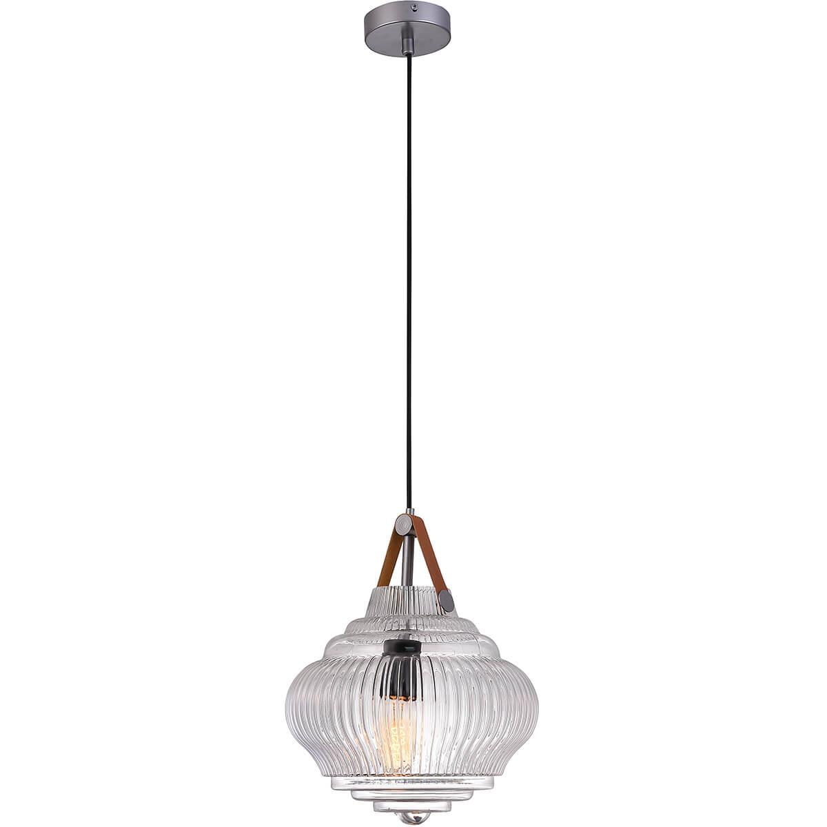 Светильник Vele Luce VL5232P21 Kartell kartell настольная лампа
